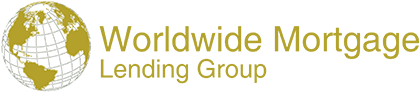 Worldwide Mortgage Lending Group Inc